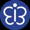 EIB Consult piktogram