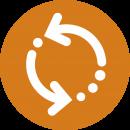 EiB obnovitelne pictogram