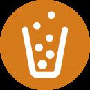 EiB odpady pictogram O