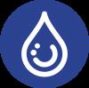 EiB voda pictogram